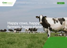 cowsignals.com