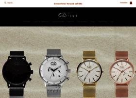 cowstyle-shop.com