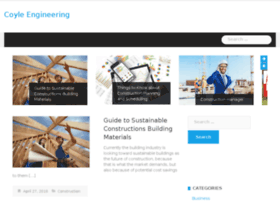 coyleengineering.net