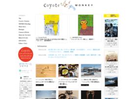 coyoteclub.net