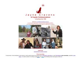 coyotecom.com