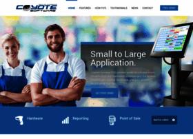coyotesoftware.com.au