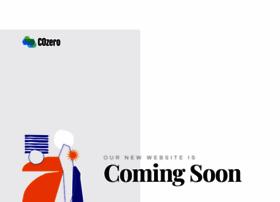 cozero.com.au