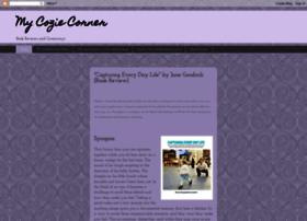 coziecorner.blogspot.com
