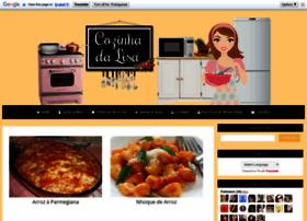 cozinha-da-lisa.blogspot.com.br