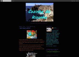 cozinha-da-risonha.blogspot.com