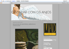 cozinharcomosanjos.blogspot.com