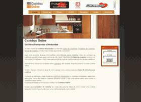 cozinhasonline.com.br