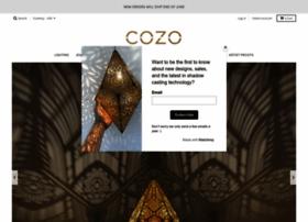 cozodesign.com