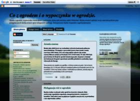 cozogrodem.blogspot.com