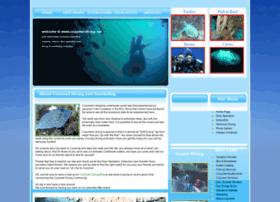 cozumel-diving.net