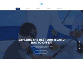 cozumelfishing.com