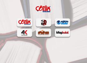 cozumyayinlari.com.tr
