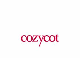 cozycot.com