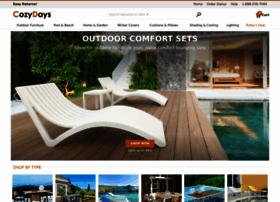 cozydays.com