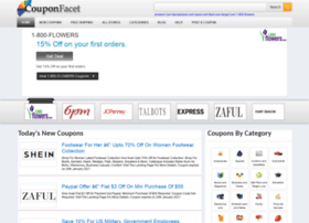 cozytrips.net