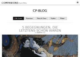 cp-blog.de