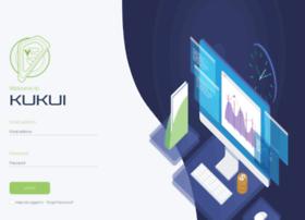 cp02.kukui.com