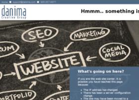 cp1.danima.com