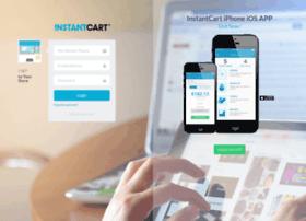 cp2.instantcart.com