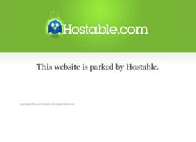 cp4.hostable.com