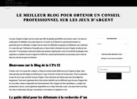 cpa52.fr