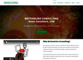 cpabottomline.com