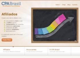cpabrasil.com