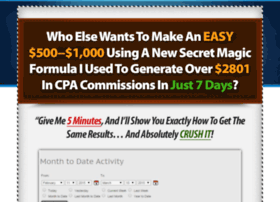 cpacommissioncode.com