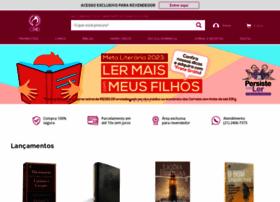 cpad.com.br