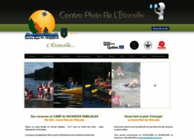 cpaetincelle.com
