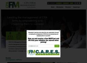 cpafma.org