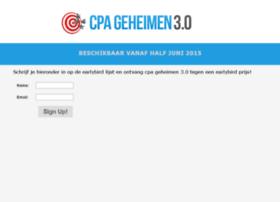 cpageheimen.com