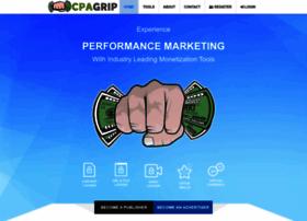 cpagrip.com