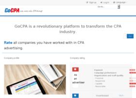 cpaing.com