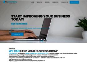 cpainventory.com