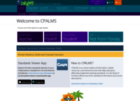 cpalms.org