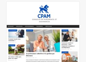 cpam74.fr