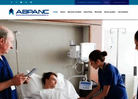 cpancapa.org
