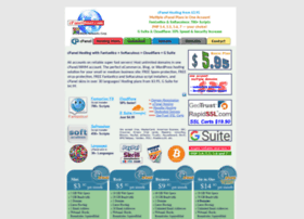 Cpanel-host.com
