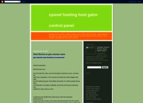 cpanel-hosting-73.blogspot.co.at
