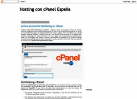 cpanel-hosting.net