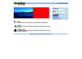cpanel.chophien.com