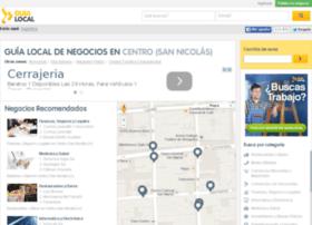 cpanel.guialocal.com.ar