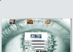 cpanel.miraiserver.com