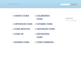 cpanel.publifeiras.com