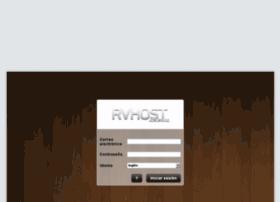 cpanel.rvhost.com.ar