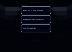 cpanel.westrategia.com