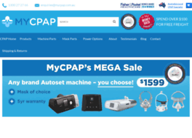 cpap-online.com.au
