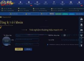 cpapath.com